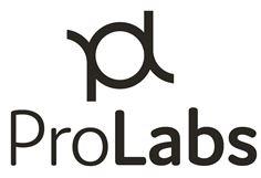ProLabs Logo