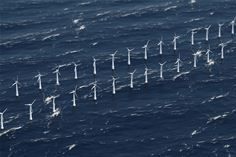 Prysmian ahead of schedule in Wikinger offshore wind farm, Germany