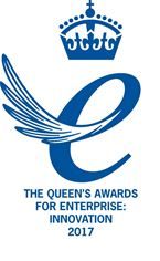 UKCloud wins Queen's Award for Enterprise
