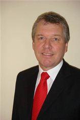 Martin Nurser, Vice President of Qumu EMEA