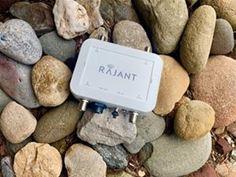 Rajant's new ES1 BreadCrumb® node
