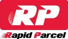 Rapid Parcel Logo