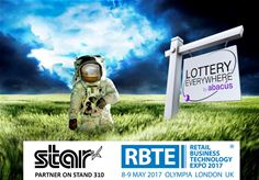 Abacus joins Star at RBTE 2017