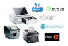 Star Micronics demonstrates latest innovations with a number of partners on Stand 1150 at Restaurant Tech Live 2016