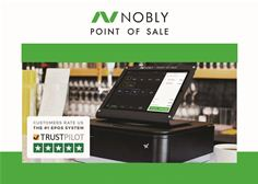 Star Micronics and Nobly POS