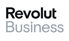 Revolut Business logo