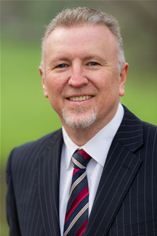 Richard Brown, Managing Director of Licence Check