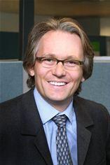 Richard Moulds