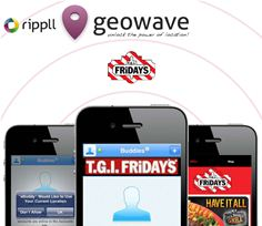 GeoWave by Rippll