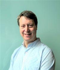 London-headquartered tech scale-up, Egress, appoints new Chief Information Officer to support enterprise service delivery
