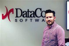 Rosario Perri, DataCore Software