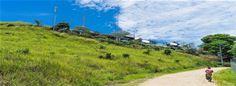 SATSOL's Teleport, Honiara