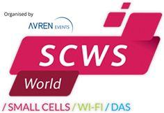 SCWS Series logo