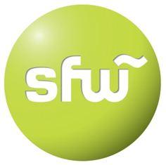 SFW Ltd Logo