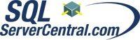 SQLServerCentral logo