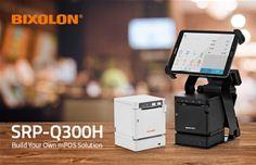 BIXOLON SRP-Q300H