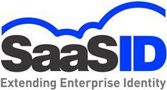 SaaSID Logo