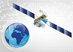 SatADSL, APT Satellite and iSAT have partnered to provide connectivity in Africa