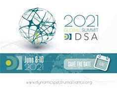 DSA Global Summit 2021