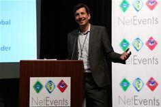 Scott Raynovich, Founder and Chief Analyst, Futuriom