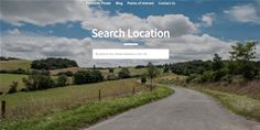 Search Location Screenshot (1)