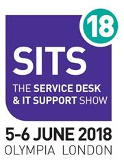 Service Desk & IT Support Show
