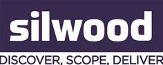 Silwood Technology logo