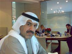 Faisal Abdul Rahman, Managing Director, SkillBase