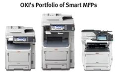 Smart MFP Portfolio