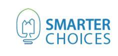 Smarter Choices Logo