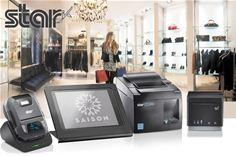 Star Micronics at RetailEXPO 2019