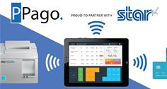 Pago Payments joins Star at RBTE 2017