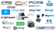 Star Micronics demonstrates latest innovations with 17 partners at RBTE 2016