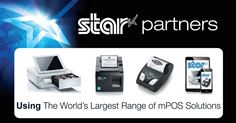 Star Partners at RBTE 2016