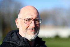 Dr Steve Baynes, Director of Medical Services - Southampton Football Club