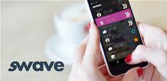 Swave App
