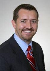 Dr. Sy Pretorius