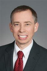 Steve Hanna