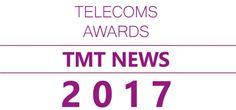 TMT News logo