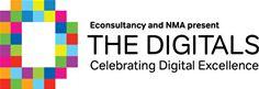 The Digitals