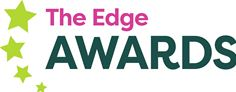 MEC Congress Edge Awards