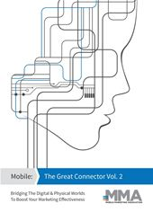 Mobile The Great Connector eBook