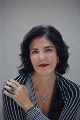 Tina Fordham
