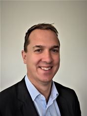 Logicalis Group Strengthens Position as Leading Digital Transformation Enabler with the Appointment of Toby Alcock to Chief Technology Officer
