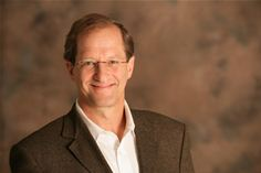 Searchmetrics strengthens top management with appointment of new CEO, Tom Schuster