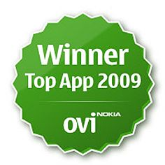 saturn award for best writing apps