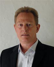 Torben Laursen