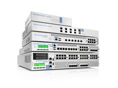 New UTM+ series from Rohde & Schwarz Cybersecurity