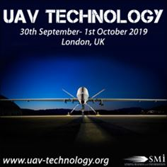 UAV Technology
