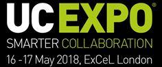 UC EXPO 2018